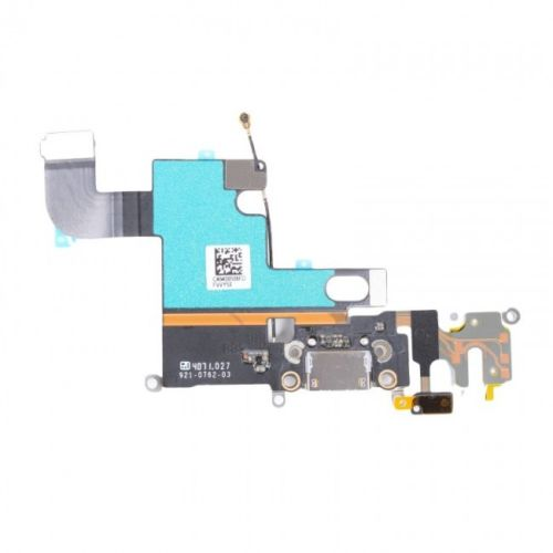 """For iPhone 6S 4.7"""" Connector Charging Dock/Port Headphone Jack"""