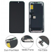 GW iPhone 11 Pro OLED Display Touch Screen Digitizer Replacement Black