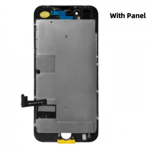 MP⁺ iPhone 8 / iPhone SE 2020 Replacement LCD Touch Screen Black