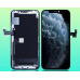 ZY iPhone 11 Pro Replacement Incell LCD Display Touch Screen Digitizer Black