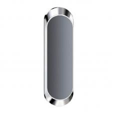 Joyroom JR-ZS217 Metal Magnetic Phone Holder Silver
