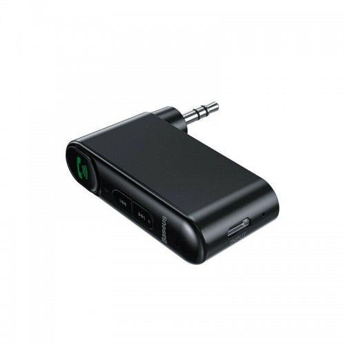 Baseus Bluetooth 5.0 Car Kit Speaker Adapter