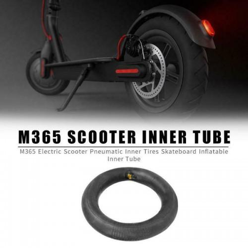 """1 pcs Inner Tube 8.5"""" For Xiaomi M365 & Pro"""