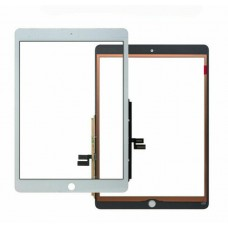 """For iPad 8th Gen 10.2"""" A2428 A2429 Touch Screen Glass Digitizer White"""