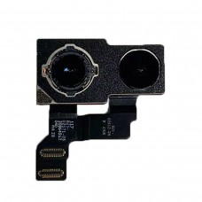 Rear Main Back Camera Module Flex Cable Replacement For iPhone 12 Mini