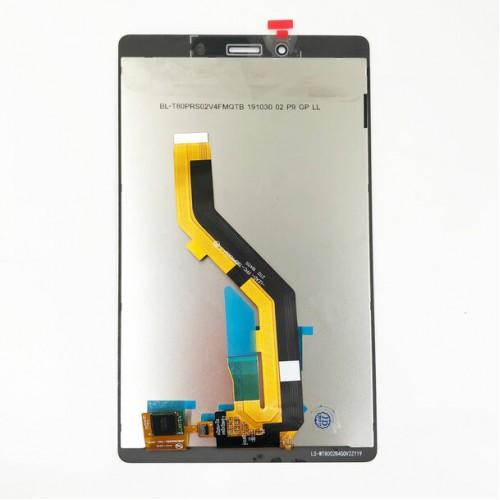 Samsung Galaxy Tab A 8.0 2019 T295 LCD Screen Assembly -Black