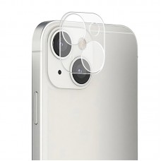 Camera lens Tempered Glass For iPhone 13