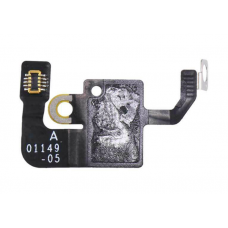 Replacement Wifi Antenna For iPhone 8 Plus