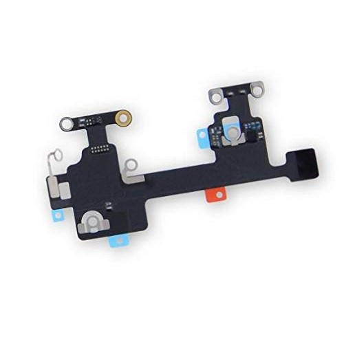 Replacement Wifi Antenna For iPhone X