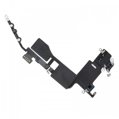 Replacement Wifi Antenna For iPhone 11 Pro