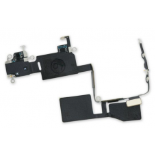Replacement Wifi Antenna For iPhone 11 Pro Max