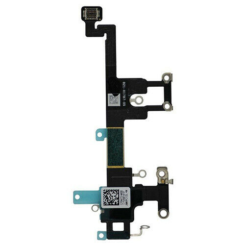 Replacement Wifi Antenna For iPhone XR
