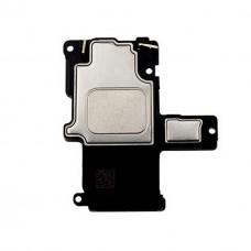 Replacement Buzzer / Loud Speaker Flex For iPhone 6