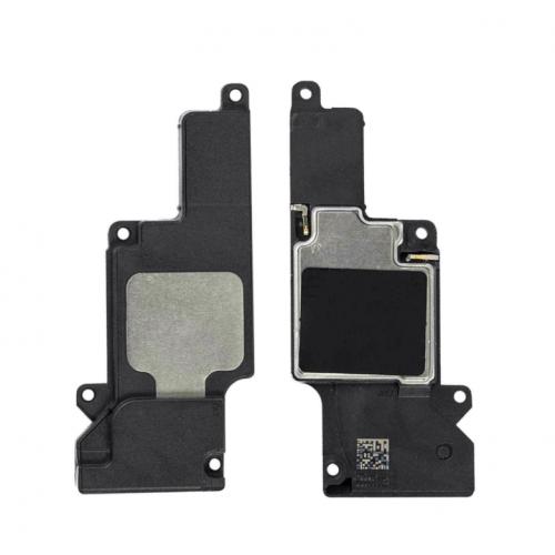 Replacement Buzzer / Loud Speaker Flex For iPhone 6 Plus
