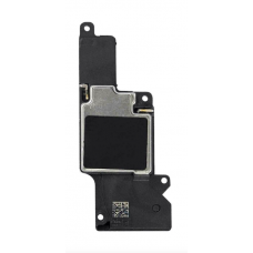 Replacement Buzzer / Loud Speaker Flex For iPhone 6 Plus