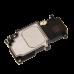 Replacement Buzzer / Loud Speaker Flex For iPhone 6s