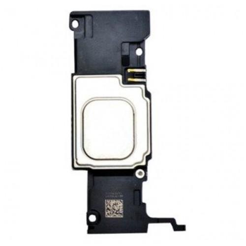 Replacement Buzzer / Loud Speaker Flex For iPhone 6S Plus