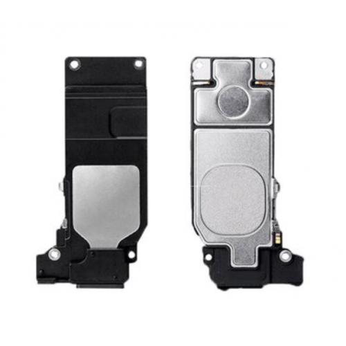 Replacement Buzzer / Loud Speaker Flex For iPhone 7 Plus