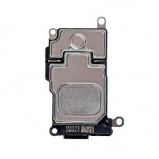 Replacement Buzzer / Loud Speaker Flex For iPhone 8