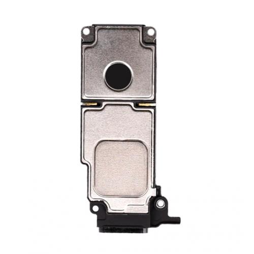 Replacement Buzzer / Loud Speaker Flex For iPhone 8 Plus