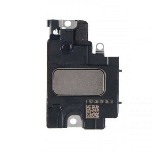 Replacement Buzzer / Loud Speaker Flex For iPhone XS
