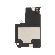 Replacement Buzzer / Loud Speaker Flex For iPhone XS  Max