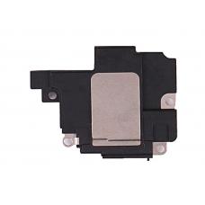 Replacement Buzzer / Loud Speaker Flex For iPhone XR