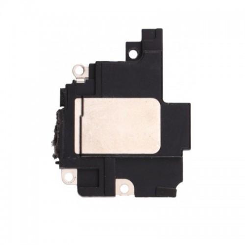 Replacement Buzzer / Loud Speaker Flex For iPhone 11