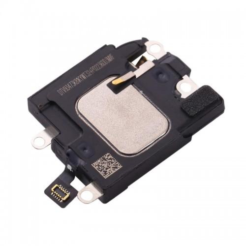 Replacement Buzzer / Loud Speaker Flex For iPhone 11 Pro