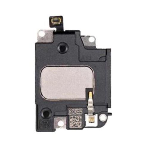 Replacement Buzzer / Loud Speaker Flex For iPhone 11 Pro Max