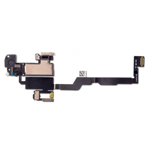 Ear Speaker & Proximity Sensor Flex Replacement For iPhone XS