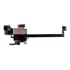 Ear Speaker & Proximity Sensor Flex Replacement For iPhone XS Max