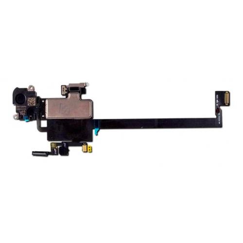 Ear Speaker & Proximity Sensor Flex Replacement For iPhone XS Max