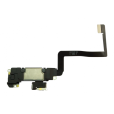 Ear Speaker & Proximity Sensor Flex Replacement For iPhone 11