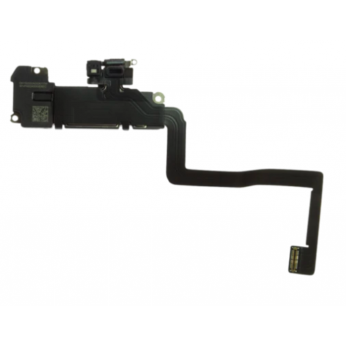 Ear Speaker & Proximity Sensor Flex Replacement For iPhone 11