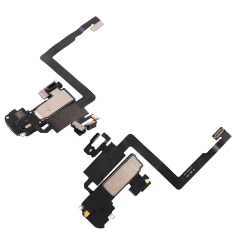 Ear Speaker Replacement For iPhone 11 Pro Max