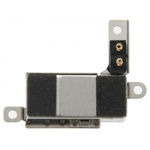 Vibration Motor Replacement For iPhone 6 Plus
