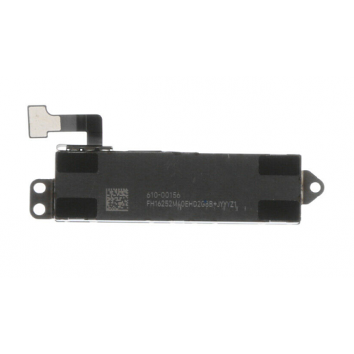 Vibration Motor Replacement For iPhone 7