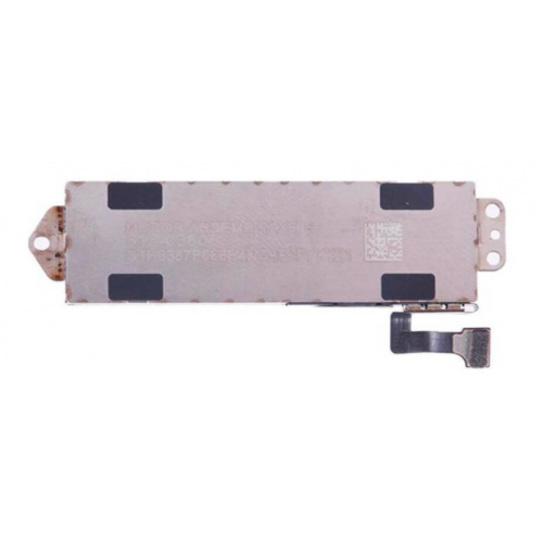 Vibration Motor Replacement For iPhone 7 Plus