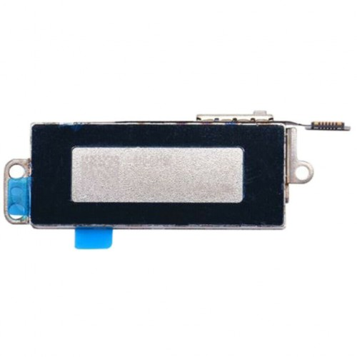 Vibration Motor Replacement For iPhone X