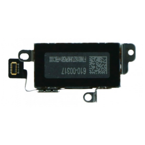 Vibration Motor Replacement For iPhone 11 Pro