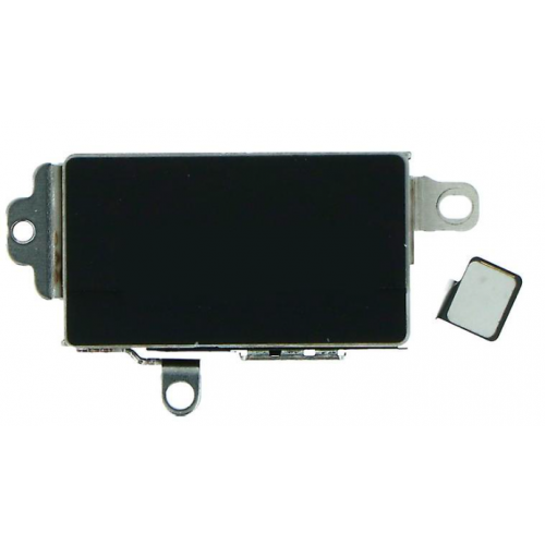 Vibration Motor Replacement For iPhone 11 Pro Max