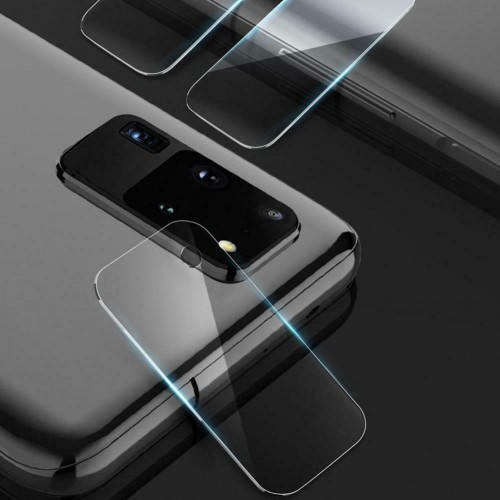 Camera lens Tempered Glass For Samsung S20 Ultra