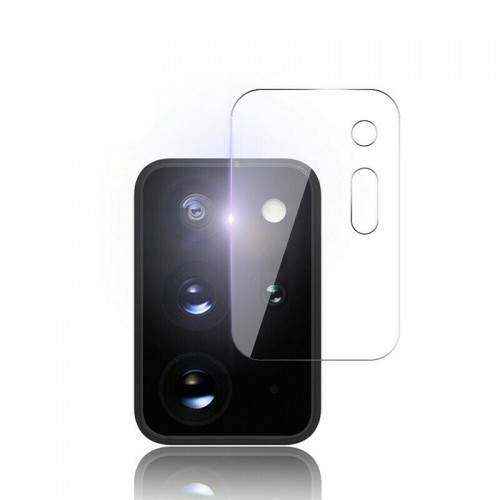 Camera lens Tempered Glass For Samsung Note 20 Ultra