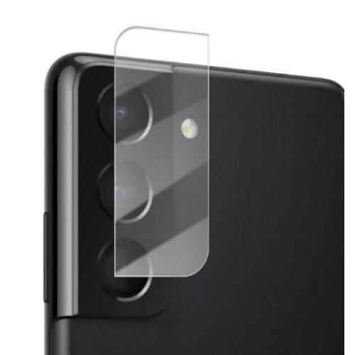 Camera lens Tempered Glass For Samsung S21 Plus