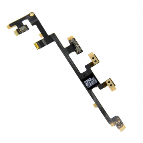 Replacement Power Flex For iPad 2