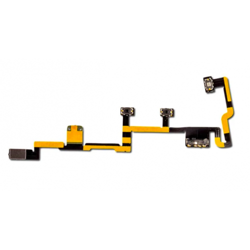 Replacement Power Flex For iPad 3 / iPad 4