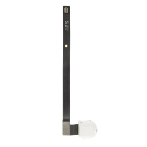 Audio Flex Replacement For iPad Air White