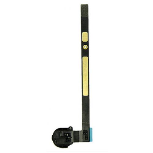 Audio Flex Replacement For iPad Air Black