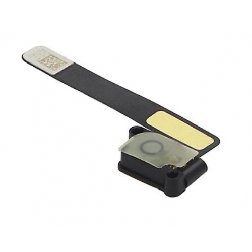 Replacement Front Camera For iPad Air